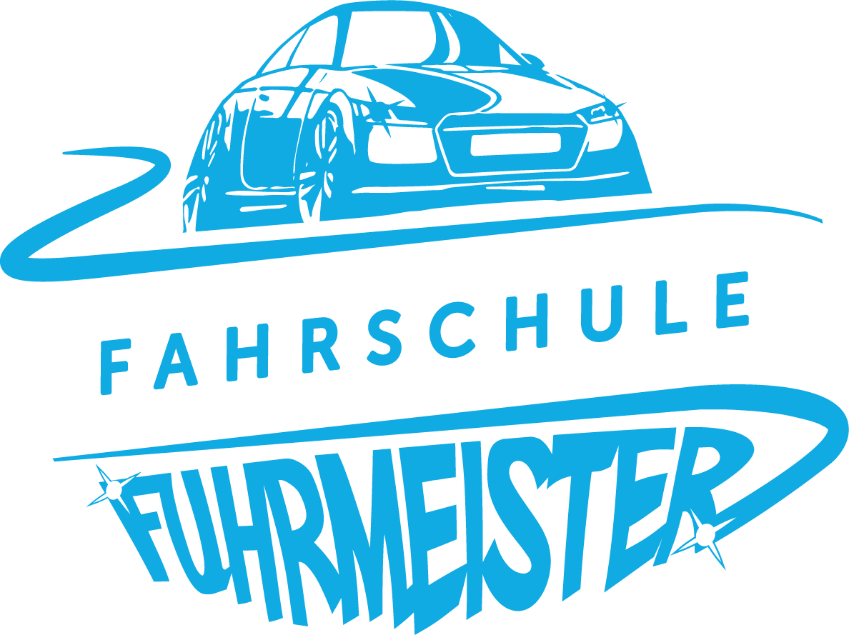 Fahrschule Fuhrmeister | Deine Erlebnisfahrschule in Idstein